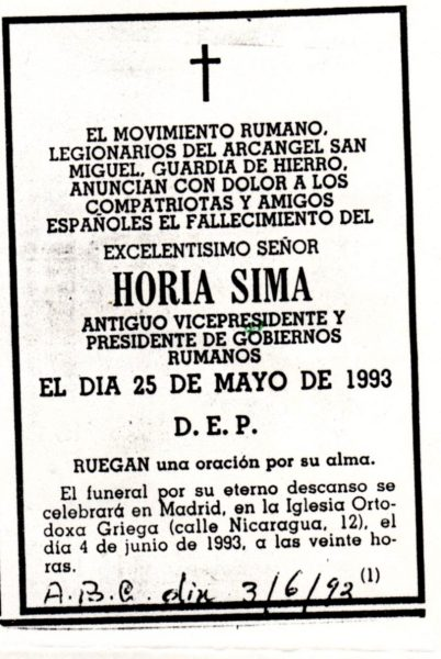 Această imagine are atributul alt gol; numele fișierului este ferpare-spania-moartea-lui-horia-sima006-Copy-402x600.jpg