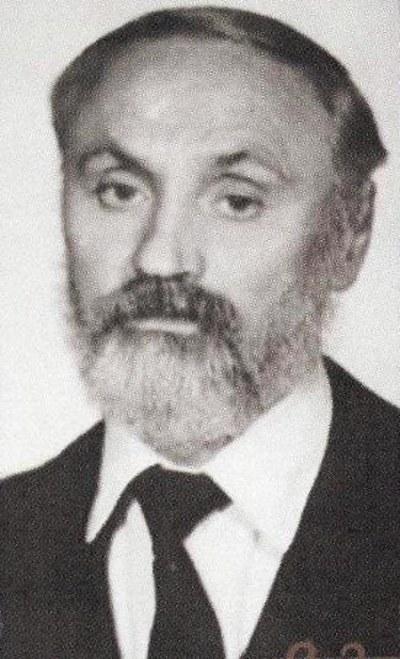 Image result for dumitru bordeianu