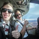 Bucket List: See Grand Canyon by Plane
