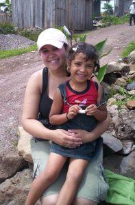 Nueve Austraila, Honduras