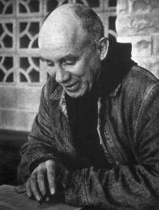 Thomas-Merton-readingg photo-305x400