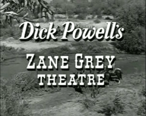 tuesday-weld-zane-grey-1960-title