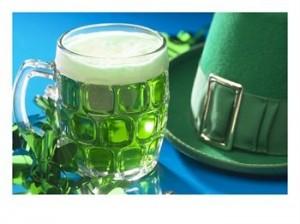 green-beer-300x224