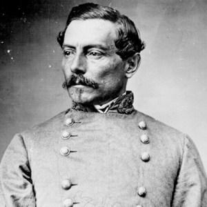P.G.T. Beauregard