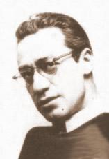 John Bartlow Martin