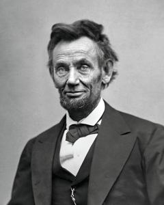 800px-Abraham_Lincoln_O-116_by_Gardner,_1865-crop