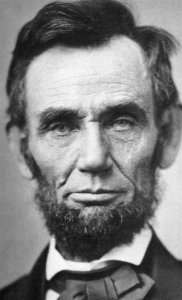 Abraham-Lincoln-12