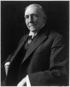 james_whitcomb_riley_1913
