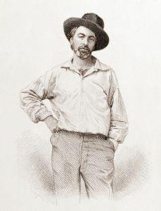 800px-walt_whitman_steel_engraving_july_1854