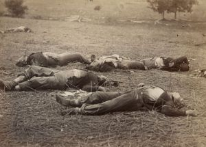 gettysburg_85628223_field-where-general-reynold
