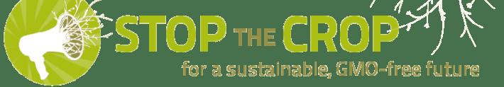 stop-the-crop