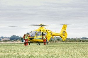 Dorset-and-Somerset-Air-Ambulance-300x200