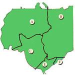 Buckhead-NPU-Districts-150px