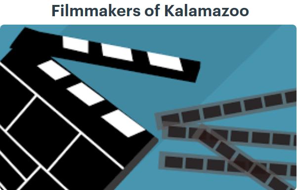 Filmmakers of Kalamazoo