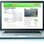 solar realtime statics link