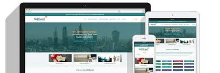 New homebuilder sales through landing pages