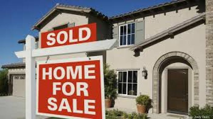 convert your new homebuilder sales strategy into sales