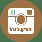 Buck Property Group on Instagram