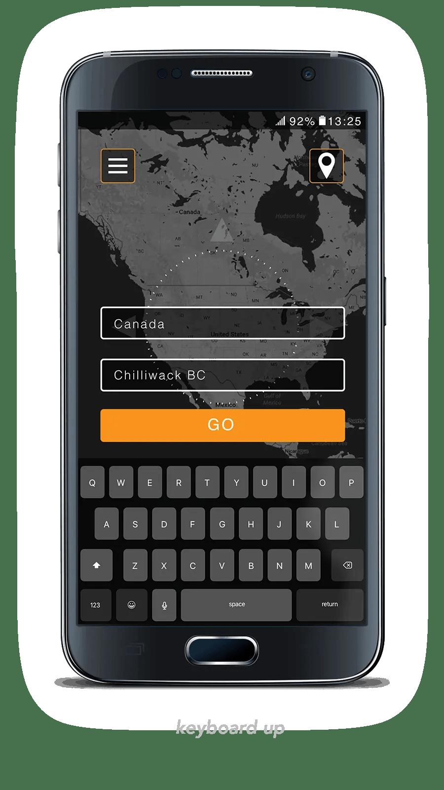 1B-Phone-web