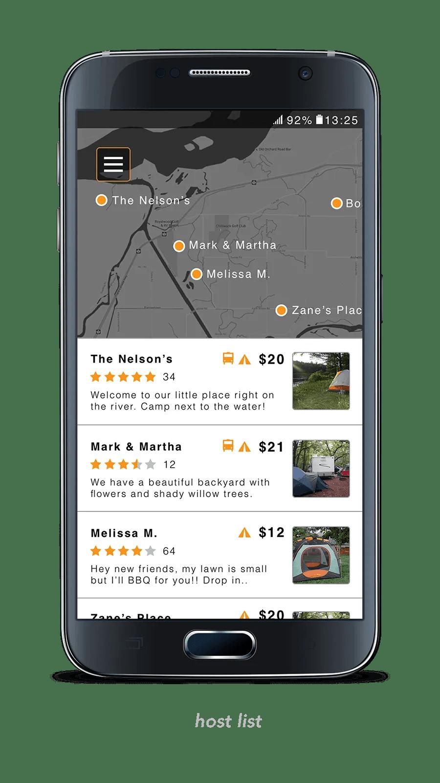 2A-Phone-web