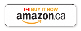 BuyNow-Button-AmazonCA-2