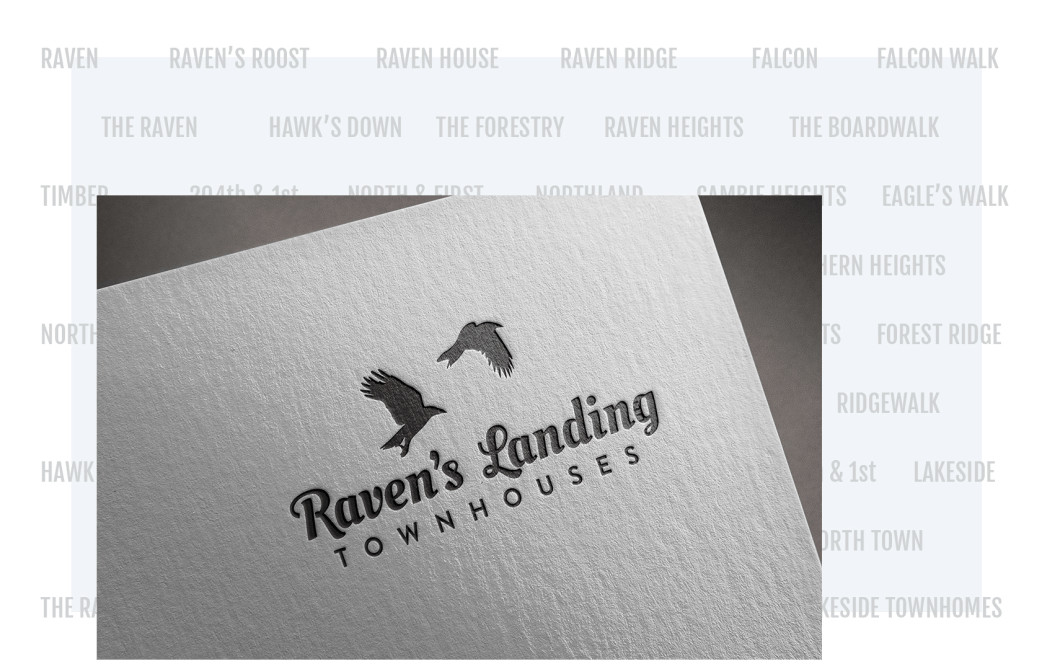 Property-Development-Branding-Logo-Name