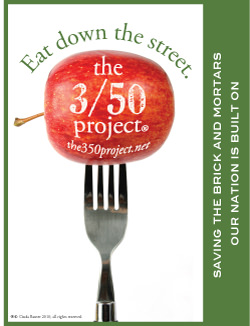 350_project_eat_down_the_street