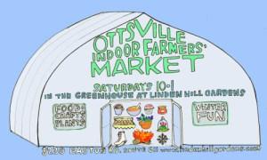 ottsvilleindoormarket10to1-2