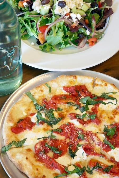 Caffe Galleria_pizza_2