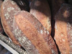 Bread Box & Bakery