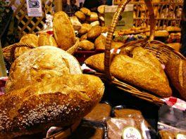 Bread_edit