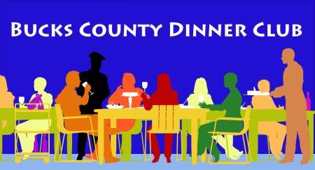 Bucks County Dinner Club