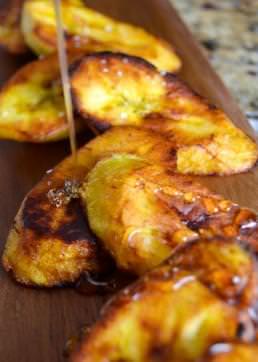 Mojito Cuba Caribe