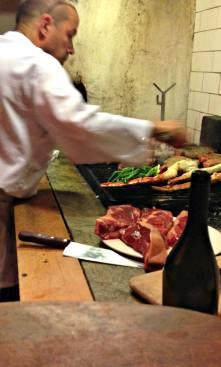 Hamilton's Chef Mark Miller_8_photo credit Lynne Goldman