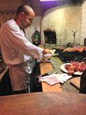 Hamilton's Chef Mark Miller_a_photo credit Lynne Goldman