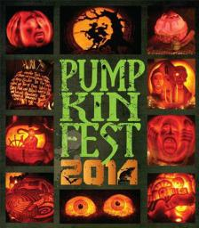 Pumpkinfest 2014_crop