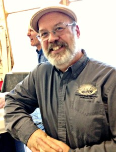 Andrew Knechtel_Bucks County Brewery