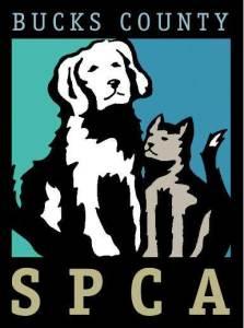 Bucks County SPCA