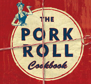 Pork Roll Cookbook