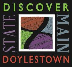 Discover Doylestown