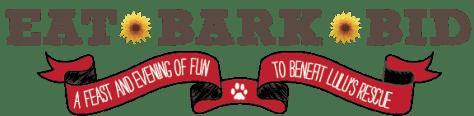 Eat Bark Bid