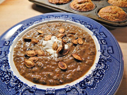 black bean pumpkin soup_Rich Baringer_edit