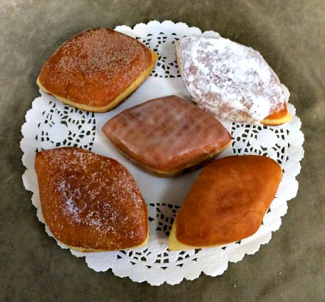Fastnacht is coming!