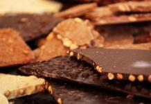 Chocolate, Pixabay