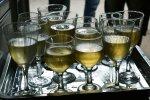 Champagne, Pixabay