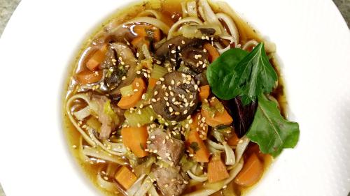R&C soup beef noodle 2_edit