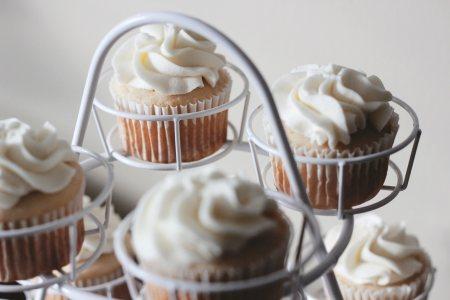 Cupcakes, Pixabay