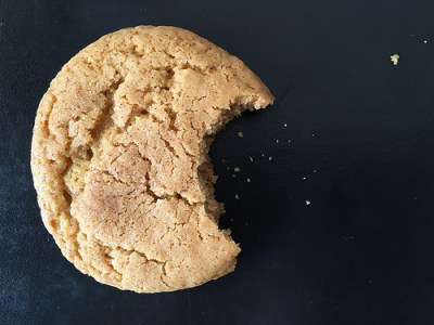 Cookies, Photo Pin