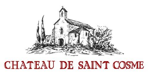 Saint Cosme