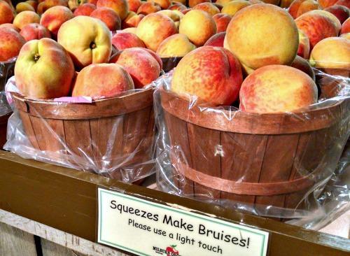 Manoff peaches_bruises edit